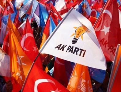 AK Partili Turan'dan '128 milyar dolar' açıklaması!