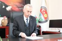 Amasya'nın Bir Hayali Daha Gerçekleşti Açıklaması 5. OSB Taşova'ya Yapılıyor