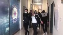 Ankara Polisinden Zehir Tacirlerine Büyük Darbe
