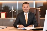 Aydem Yenilenebilir Enerji Son 3 Yılın En Büyük Halka Arzına Hazırlanıyor