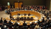 BMGK, Libya'ya Ateşkesi Denetlemek İçin 60 Gözlemci Gönderilmesini Onayladı