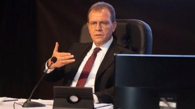 CHP'li Başkan Vahap Seçer, 10 milyon lirayı nereye harcadı