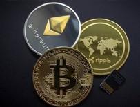 Dikkat! Kripto paraya yeni düzenleme mi geliyor?