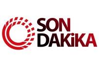 Dışişleri Bakanı Mevlüt Çavuşoğlu Açıklaması 'Ada'da İki Devlet Eşit Statü İle Tanınmalı'