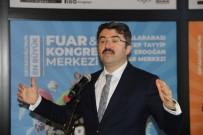 Erzurum Valisi Memiş Açıklaması 'Sayın Valim Çok Ceza Yazdınız Diye Kimse Bana Söylemde Bulunmasın'