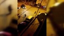 Kahramanmaraş'ta İki Aile Arasında Kavga Açıklaması 4 Yaralı