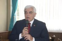 Kilis'e Sosyal Koruma Kalkanında 38 Milyon TL