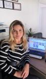 Körfez Ve Bosna Hersekli Kadın Girişimciler Sanal Fuarda Buluştu