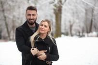 Naida Bojnakova Ve Baran Bojnak Açıklaması 'Youtube'da Kalıcı Olmak İçin Kaliteli İçerik Şart'