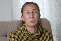 Özgür Duran'ın Annesi Açıklaması 'Benim Çocuğum Sabıkalı Diye Ölümü Hak Etmedi'