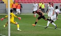 Süper Lig Açıklaması Gençlerbirliği Açıklaması 2 - Sivasspor Açıklaması 3 (Maç Sonucu)