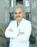 Uzmanı Uyardı, O Hastalığınız Varsa Oruç Doktor Kontrolünde Tutulmalı