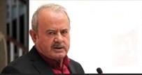 Yılmaz Açıklaması 'Kayseri'de Hurda Ve İkinci El Alımına Belge Zorunluluğu Getirilsin'