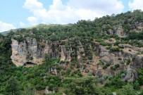 ADÜ Arkeoloji Bölümü Çalışmaları Bölge Tarihini Gün Yüzüne Çıkartıyor