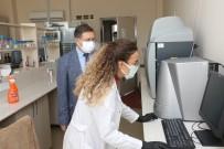 Akdeniz Üniversitesinden Heyecanlandıran İlaç Ve Aşı Adayı Açıklaması