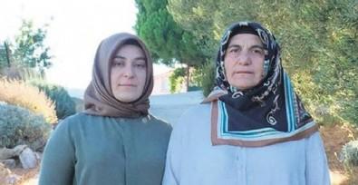 AVM'de başörtülü anne ile iki kızına 'Pislikler, adiler, şerefsizler' diyen alçağın cezası belli oldu