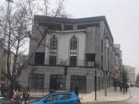 Belediyeye Ait Ticaret Merkezi 16 Milyon 600 Bin Liraya Satıldı
