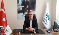 Çiğli Belediye Başkan Yardımcısı Korona Virüse Yenik Düştü