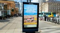 Danimarka'da mültecileri ülkeden yollamak için reklam: Güneşli Suriye'nin size ihtiyacı var