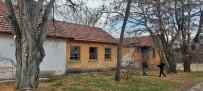 'Hasanoğlan Köy Enstitüsü' Yeniden Canlandırılacak