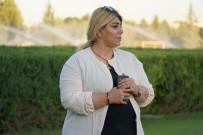 Kayserispor Başkanı Gözbaşı'ndan Taraftara Tepki