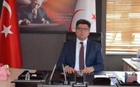 Kırşehir'de, 70 Bin 949 Kişi Aşılandı