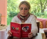 Öldüresiye Dövdüğü Karısı İçin Aşk Kitabı Yazmış