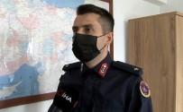 (Özel) Suçluların Korkulu Rüyası; Jandarma Dedektifleri