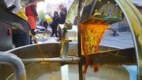 Ramazanda Sofraların Vazgeçilmezi 'Meyan Şerbeti'
