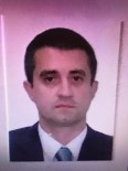 Rus İstihbaratı, Ukrayna Konsolosunu Gözaltına Aldı