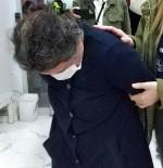 Samsun'da 2 Kişiyi Tabancayla Yaralayan Kadın Tutuklandı
