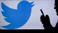 Twitter çöktü mü? Erişim sağlanamıyor