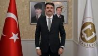 Vali Okay Memiş; 'Erzurum'un Turizm Potansiyeli Oldukça Yüksek'