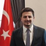 Yalovalı İsme AK Parti'de Önemli Görev