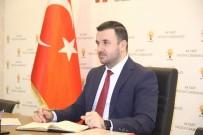 Bağatar 'Yalova'ya 4 Mevsim Turist Gelecek'