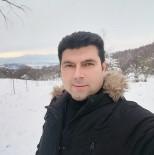 Polis Memuru Koronadan Hayatını Kaybetti