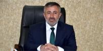AK Parti'den Bilecik Belediyesi'ne Eleştiri