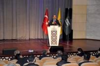 Başkan Altay Açıklaması 'Konyamızı Yıpratmaya Çalışanlara Cevabımızı Birlik Ve Beraberlikle Hizmet Ederek Vereceğiz'