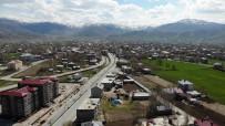 Hasköy'de Tapu Sorununun Çözümü Bayram Havası Oluşturdu