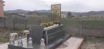 Kurtuluş Savaşı Kahramanı İçin Anıt Mezar Yapıldı