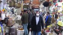 Ramazan Ayında Baharata İlgi Daha Da Arttı