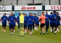 Trabzonspor, Galatasaray Karşısında Rekor Peşinde