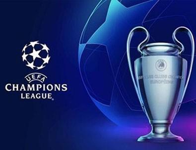 UEFA açıkladı! Şampiyonlar Ligi'nde format değişti!