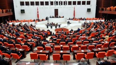Yerel yönetimler reform paketi taslağında sona gelindi! Belediyelerde yeni dönem