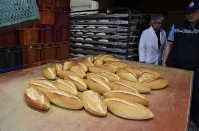 Ekmeğe Yapılan Zam Mahkemece Durduruldu