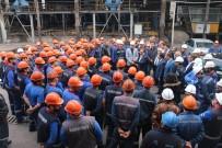 'Fabrikalar Kuran Fabrika' KARDEMİR'in 84 Yıllık Yolculuğu