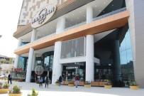 Mardian Mall AVM 'Sıfır Atık Belgesi' Aldı