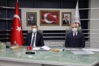Milli Eğitim Bakanı Ziya Selçuk Açıklaması