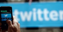 Rus Mahkemesinden Twitter'a 3.2 Milyon Ruble Para Cezası
