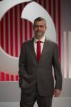 Vodafone'dan Fiber Altyapı Hamlesi